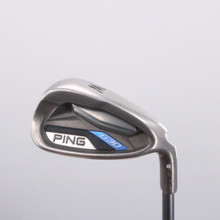 Ping G30 Pitching Wedge Silver Dot Graphite TFC Shaft Regular Flex 69753W