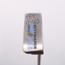 Bettinardi Studio Stock #28 Putter 35 Inches Right-Handed 69669G