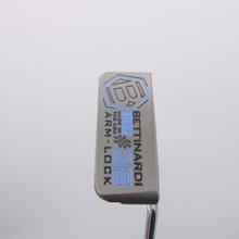 Bettinardi Studio Stock #28 Arm Lock Putter 40 Inches Right-Handed 69673G
