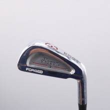 Ben Hogan Edge Forged Individual 3 Iron Steel Apex 4 Stiff Flex 69903W