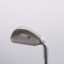 Ping EYE2 Individual 3 Iron Black Dot ZZ Lite Steel Stiff Right-Handed 69907W