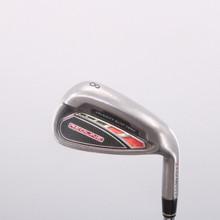 Adams Redline Individual 8 Iron Steel Shaft Stiff Flex Right-Handed 69920W