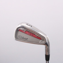Titleist 775.CB Forged Individual 5 Iron Steel Regular Right-Handed 69935W