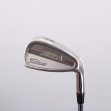 Titleist 775.CB Forged Individual 8 Iron Steel Regular Right-Handed 69957W