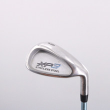 Hippo XP3 Individual 9 Iron Graphite Shaft Ladies Flex Right-Handed 69963W