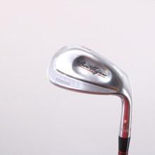 Ben Hogan TK 15 Wedge 50 Degrees KBS Tour-V 110 Steel Shaft Stiff Flex 69967W