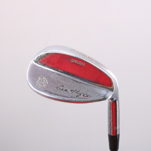 Ben Hogan Special 56 Degrees Sand Wedge Steel Apex Shaft Right-Handed 69968W