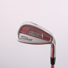 Titleist 775.CB Forged Individual 9 Iron Steel Regular Right-Handed 69976W