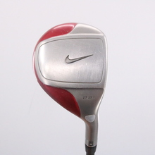 Nike CPR 22 Degree Hybrid Graphite Shaft Regular Flex 69852G
