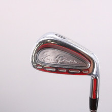 Cleveland Tour Action TA2 Individual 9 Iron Steel Dynamic Gold Stiff Flex 69980W