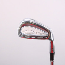 Cleveland Tour Action TA2 Individual 8 Iron Steel Dynamic Gold Stiff Flex 69981W