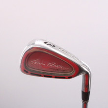 Cleveland Tour Action TA7 Individual 3 Iron Steel Shaft Regular Flex 69982W