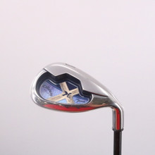 Callaway Golf X-18 Gems S Sand Wedge Graphite Ladies Flex Right-Handed 69985W