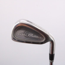 Cleveland Tour Action TA7 Individual 4 Iron Steel Shaft Regular Flex 70016W