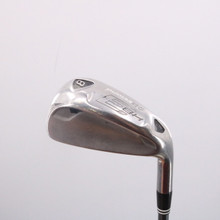Cleveland HB3 Individual 8 Iron Action Ultralite Graphite Regular Flex 70018W