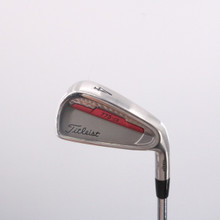 Titleist 775.CB Forged Individual 4 Iron Steel Regular Right-Handed 70032W