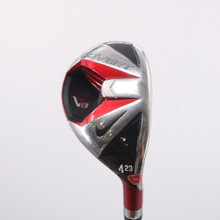 Nike VRS Covert 4 Hybrid 23 Degrees Kuro Kage Graphite Stiff Flex 70145G