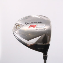 TaylorMade R9 460 Driver 8.5 Degrees Graphite Ladies Flex Right-Handed 70164G