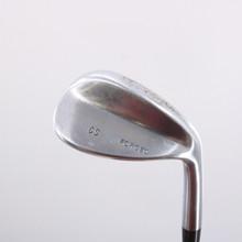 Titleist CS Forged Wedge 57 Degrees Steel Shaft Stiff Flex Right-Handed 70065W