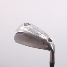 Cleveland HB3 Individual 9 Iron Action Ultralite Graphite Regular Flex 70093W