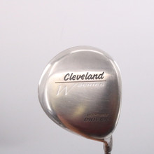Cleveland W Series Offset Driver 14 Deg W Ladies Flex Right Handed 70210G