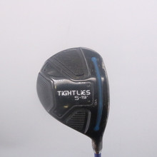 Adams Tight Lies 5 Wood 19 Deg Kuro Kage Lite Senior Flex 70221G