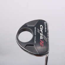TaylorMade Ghost Tour Corza 72 Putter 36 Inches Right-Handed 70245G