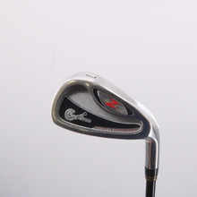 Confidence Golf Oversize Z Individual 7 Iron Graphite Shaft Regular Flex 70720W