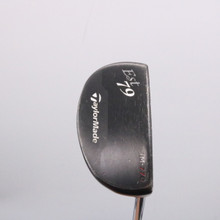 TaylorMade Classic Est. 79 TM-770 35 Inches Right-Handed 70280G