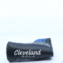 Cleveland Huntington Beach Collection Blade Putter Cover Headcover Only HC-2419W