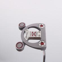 Titleist Scotty Cameron Futura X Dual Balance Putter 38 Inches 70344G