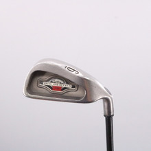 Callaway Big Bertha Individual 6 Iron Graphite RCH 96 Regular Flex 70780W