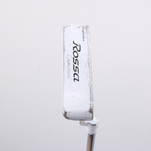 TaylorMade Rossa Daytona 1 Ghost Putter 34 Inches Right-Handed 70391G
