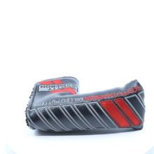 Titleist Scotty Cameron Design Blade Putter Headcover Only HC-2330D