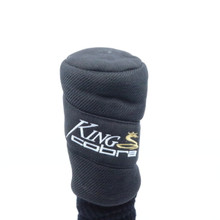 Cobra King Driver Cover Headcover Only HC-2333D