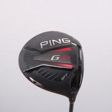 PING G410 SFT Driver 10.5 Degrees Alta CB 55 SR Senior Flex Right-Handed 70459G