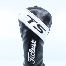 Titleist TS1 TS2 Fairway Wood Headcover Cover Only HC-2355D