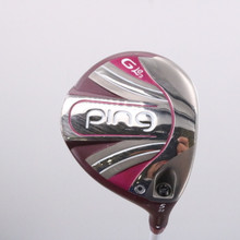 PING G Le2 5 Fairway Wood 22 Degrees ULT240 Ladies Flex Right-Handed 70599G