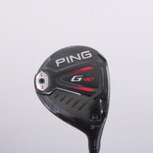 PING G410 5 Wood 17.5 Degrees Alta CB 65 SR Senior Flex Right-Handed 70606G