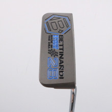 Bettinardi Studio Stock #28 Putter 34 Inches Right-Handed 70697G
