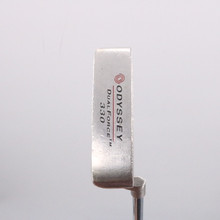 Odyssey Dual Force 330 Putter 35 Inches Steel Shaft Right-Handed 70935W