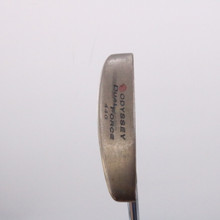Odyssey Dual Force 440 Putter 35 Inches Steel Right-Handed 70937W
