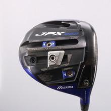 Mizuno JPX 900 Adjustable Driver Fujikura Speeder 569 Regular Flex 70954W