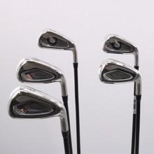 Titleist T300 Iron Set Tensei Graphite Shaft Senior Flex Right-Handed 71252G
