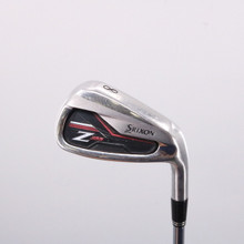 Srixon Z355 Individual 8 Iron N.S Pro Steel Regular Flex Right-Handed 71006W