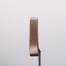 Ping Pal 2 Karsten BeCu Putter 36 Inches Steel Right-Handed 71018W