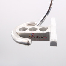 Titleist Scotty Cameron Futura Putter 35 Inches Right-Handed 71303G