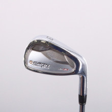 Epon AF-502 Iron Individual 8 Iron N.S.Pro Steel Regular Flex Right-Handed 71085W