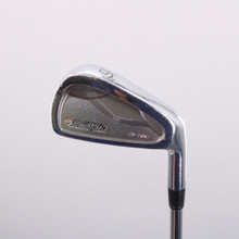 Epon AF-502 Iron Individual 6 Iron N.S.Pro Steel Regular Flex Right-Handed 71087W