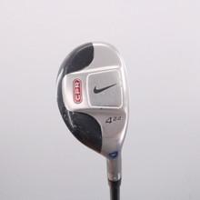 Nike CPR 3 Ironwood 4 Hybrid 24 Degree Graphite Regular Flex Right-Handed 71141W